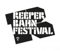 logo_reeperbahn_festival_2014_neu-300x254