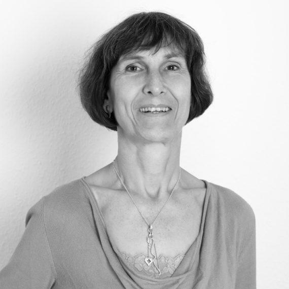 Sigrid Angeli
