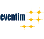 CTS-EVENTIM-Partners
