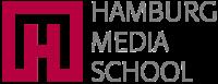 HHMediaSchoolLogo