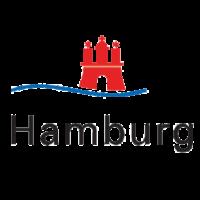 HamburgLogo