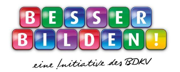 BesserBilden-Logo-'19