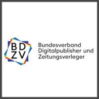 BDZV_Website