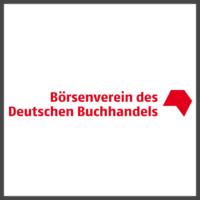 BOEV_Website