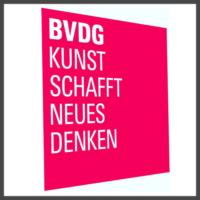 BVDG_Website