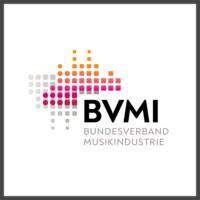 BVMI_Website