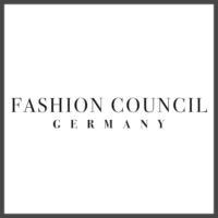 FCG_Website