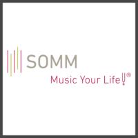 SOMM_Website