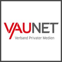 VAUNET_Website