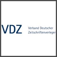VDZ_Website