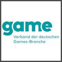 game_Website